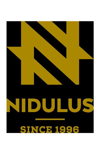 NIDULUS.LT