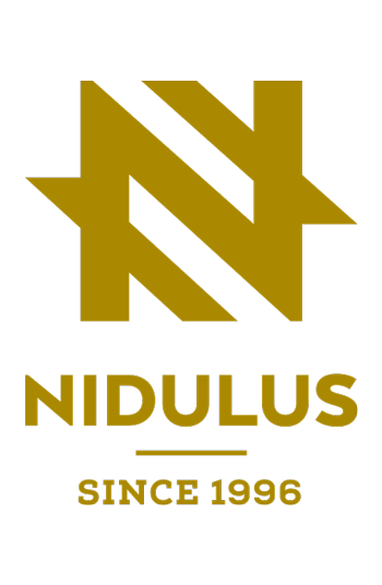 NDULUS.LT